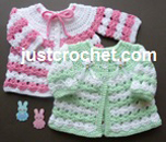 Newborn Coat USA