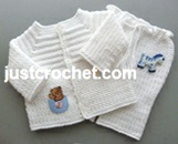 Boys Christening Outfit USA